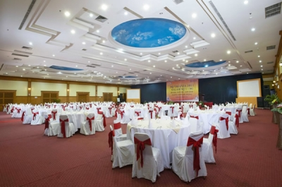 Conference, Meeting Function Room